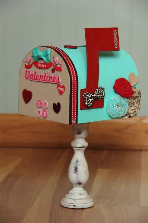 hobby lobby valentines 101 best images about school ideas on