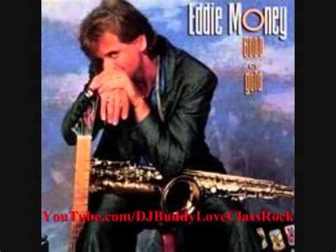 take me home tonight eddie money featuring ronnie