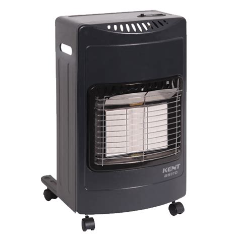 bedroom heaters bedroom heaters nz 28 images fresh funky floor ls nz
