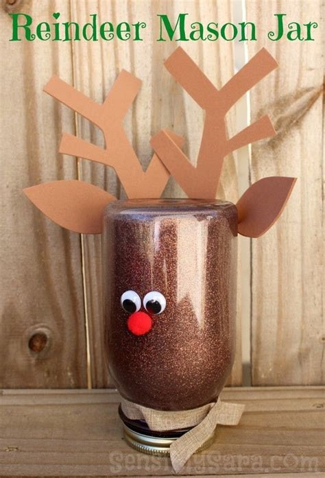 christmas craft ideas for teens 10 crafts for