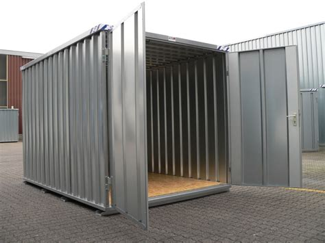 how to make storage containers portable storage containers for sale to rent