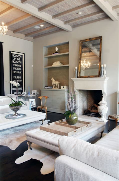 modern french living room french living room lucy