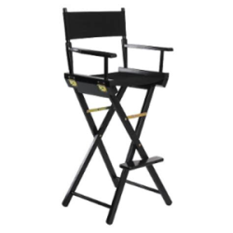 portable makeup chair melbourne makeup artist chair portable chair foldable thee