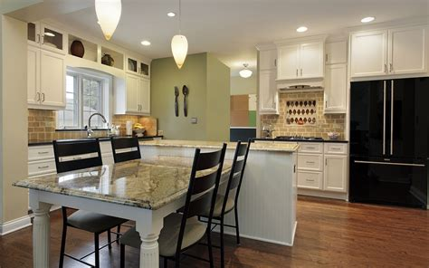 st louis kitchen cabinets astonishing kitchen cabinets bc