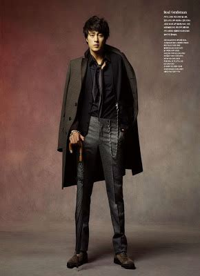 so ji sub real name totally so ji sub 소지섭 so ji sub in j look sep issue