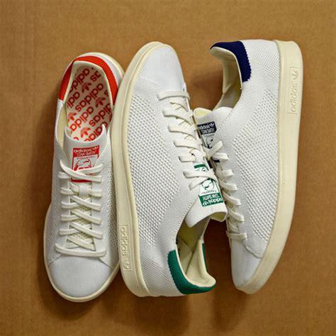 adidas stan smith colors adidas shoes stan smith colors los granados apartment co uk
