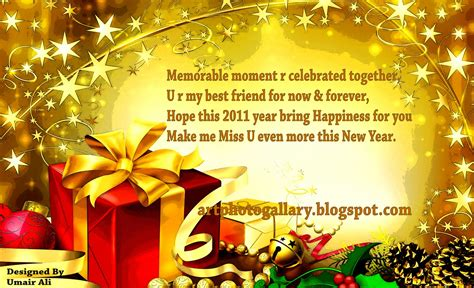 free new year greeting message picturespool happy new year 2012 greetings