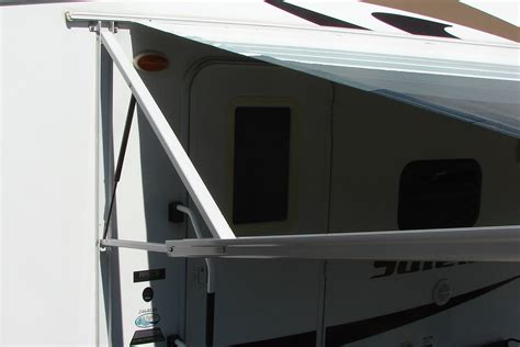automatic rv awning dometic electric awning 28 images power awning 20