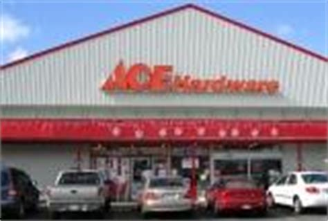 ace hardware hilo shopping in hilo