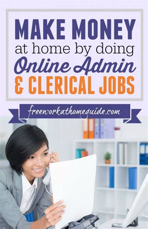 Jobs To Work From Home Online - jobs that you can work from home online homejobplacements org