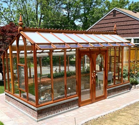 nantucket style greenhouse gallery greenhouse