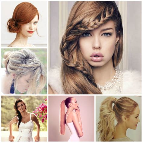 Top 12 Foods For Beautiful Hair by 12 Foods For Healthy And Beautiful Hair My