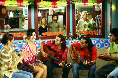 themes in the film volver volver hot saas s pop culture safari