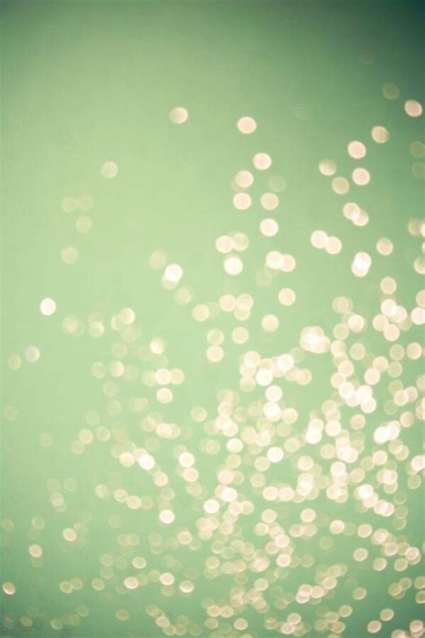 green and gold lights light quot sparkle the sparkles on the green background is