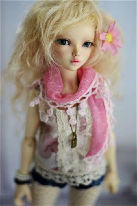 design doll error 17 best images about delicious dolls on pinterest
