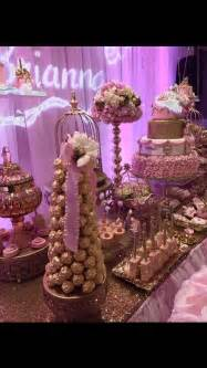 princess themed quinceanera decorations 25 best ideas about quinceanera decorations on