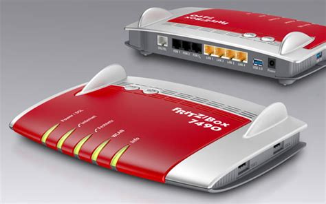 best 802 11ac router top ten 802 11ac routers time for a wi fi makeover the