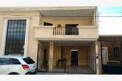 casas en venta en saltillo coahuila de zaragoza
