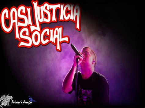 imagenes casi justicia social casi justicia social wallpapers im 225 genes taringa