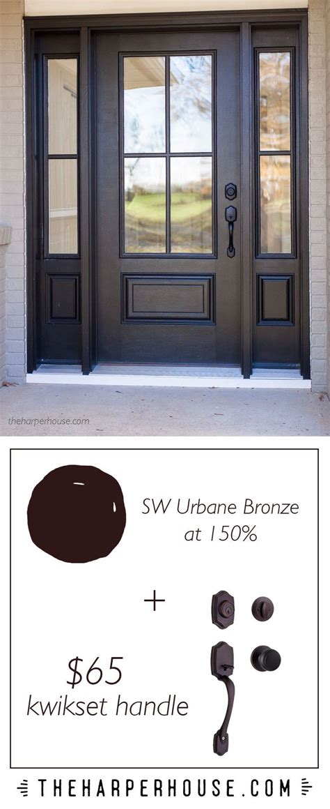 Best Affordable Front Doors - best 25 front doors ideas only on exterior