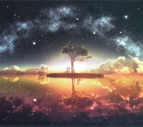 anime wallpaper hd for galaxy s4 original wallpaper www pixshark com images galleries