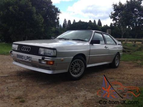 service and repair manuals 1985 audi quattro electronic toll collection service manual repair 1985 audi quattro theft system 1985 audi 4000s german cars for sale blog