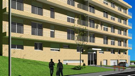 apartamento t2 porto apartamento t2 porto valongo venda 144 000 ref