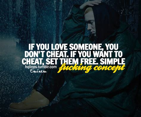 eminem quotes about life eminem life quotes life quotes