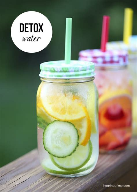 And Detox Station by 44 Best Images About Jars On Jars