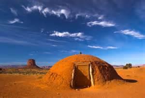 Navajo Hogan Floor Plans biocultural landscape christensenfund