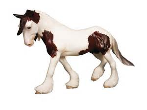 Guest horses