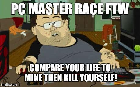 Pc Gamer Meme - pc gamer memes image memes at relatably com