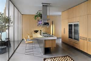 Modern European Kitchen Design European Kitchen 24 Modern Designs We