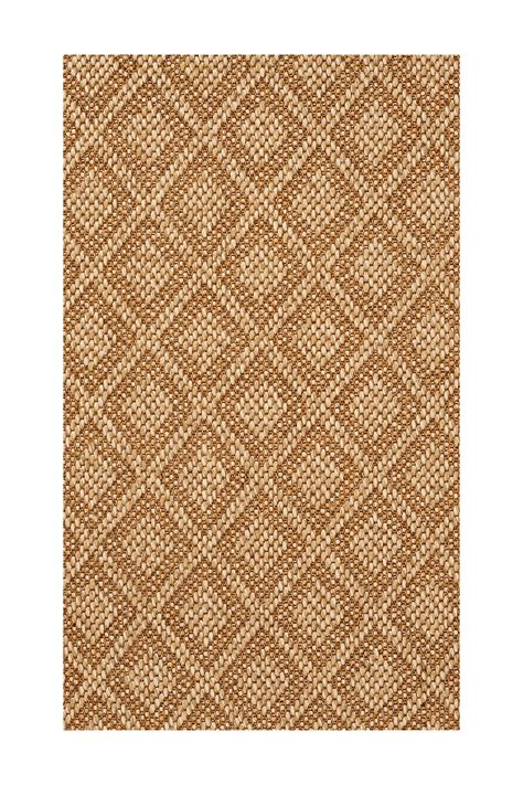 Sisal Rugs Gold Coast by Pattern Sisal Carpet Carpet Vidalondon