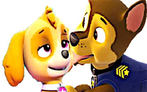 paw patrol puppies paw patrol images puppy hd wallpaper and background photos 39979535