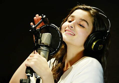alia bhatt samjhawan unplugged song alia to sing samjhawan unplugged live