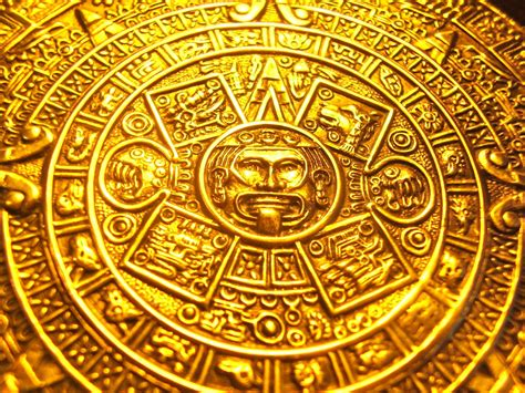 golden pattern history the mayan day keepers day 81 imix 3 new thoughts new
