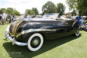 1939 Rolls Royce Phantom Iii Picture Of 1939 Rolls Royce Phantom Iii Labourdette Vutotal