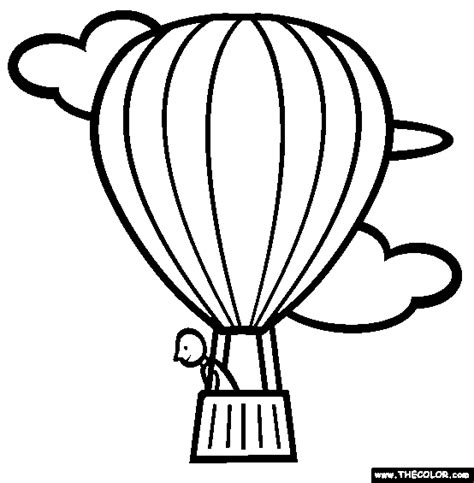 Gamis Teddybear Hawa great inventions coloring pages page 1