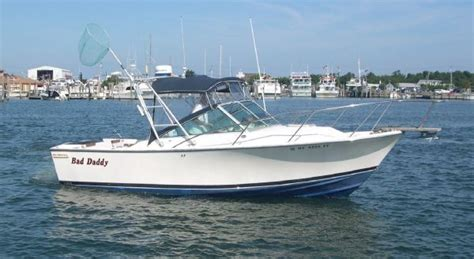 north coast express boats 1987 north coast express boats yachts for sale