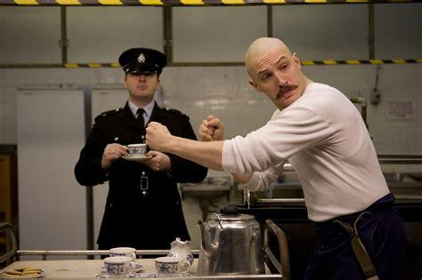 Tom Hardy Criminal Record Bronson Images Bronsonwallpaper Hd Wallpaper And