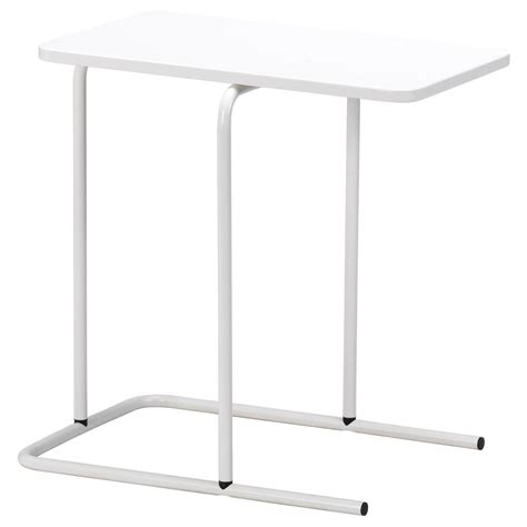 ikea salontafel boksel cheap rian pridivanny tafel wit with salontafel ikea wit