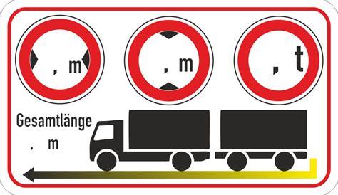 Folien Aufkleber Lkw by Lkw Truck Auflieger Gespann Aufkleber Masse H 246 He Breite