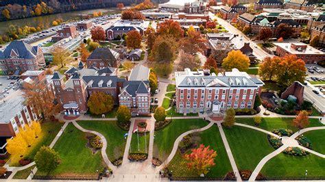 california university  pennsylvania colleges