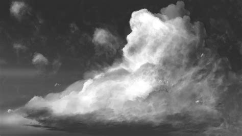sky wallpaper black and white hd clouds sky black white free background wallpaper