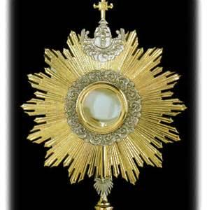 Blessed sacrament saint lucie catholic church port st lucie fl