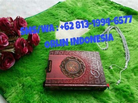 Tikar Lipat Orlin Indonesia wa 62 813 1994 6577 bisnis tikar lipat microsatin orlin