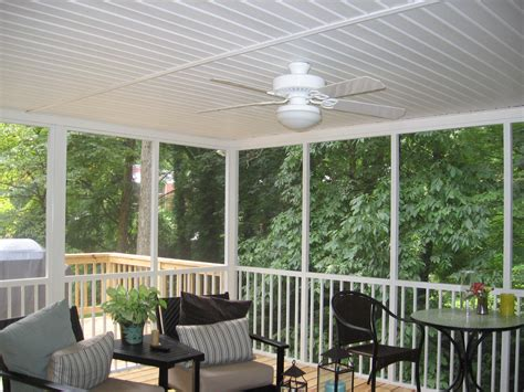 screens for patio enclosures home sunroom porch and patio enclosures colonial door