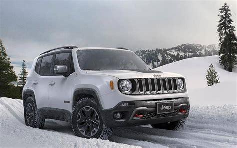 jeep renegade test 2015 jeep renegade auto autos post