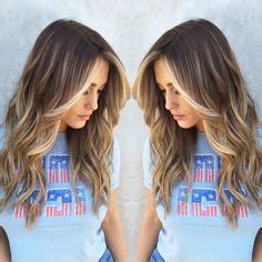 disadvantages of ombre advantages and disadvantages of ombre hair best shoos